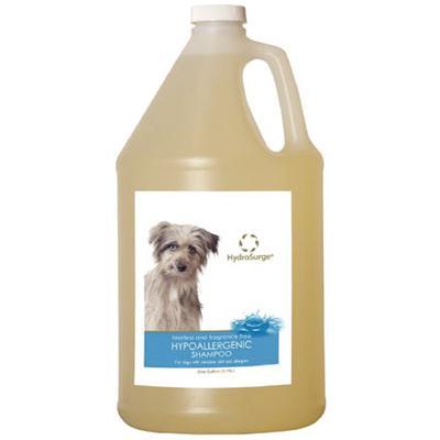 HydroSurge® Hypoallergenic Tearless Shampoo