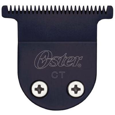 Oster® Titanium CT Cutting T-Blade