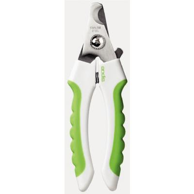 Andis® Nail Clipper
