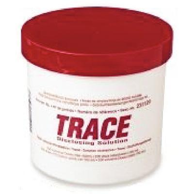 Trace® Disclosing Solution