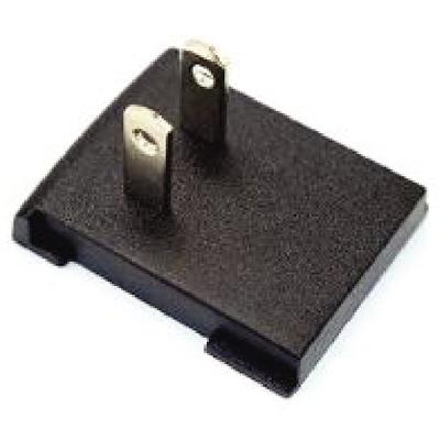 Laube Plug Adaptor