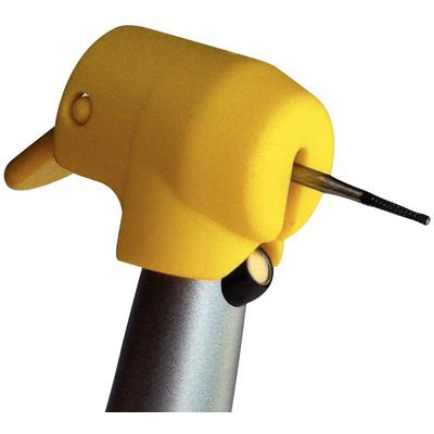 iM3® iPush Tool