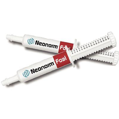 Neonorm™ Foal Paste