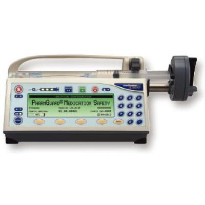 Medfusion® 3500 V6 Syringe Pump