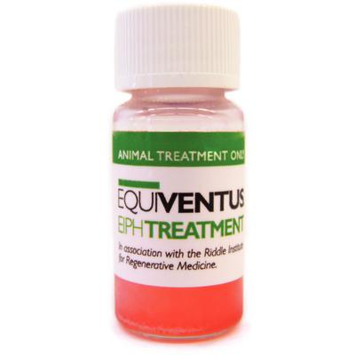 EquiVentus® EIPH Treatment