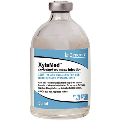 XylaMed™