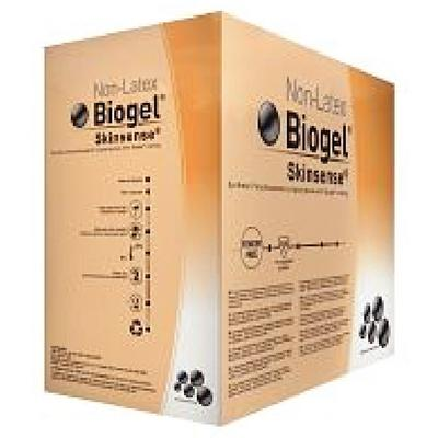 Biogel® Skinsense® PF LF Surgical Gloves