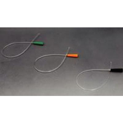 PVC All Purpose Catheters