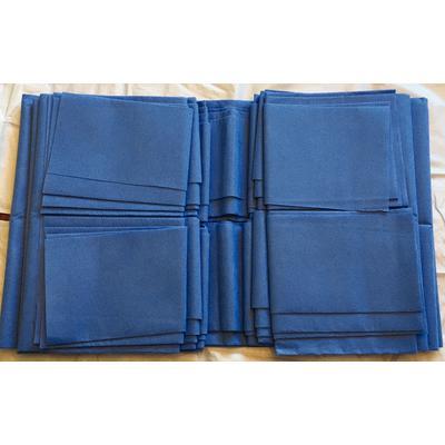 Alleset® Sterile Patient Drapes