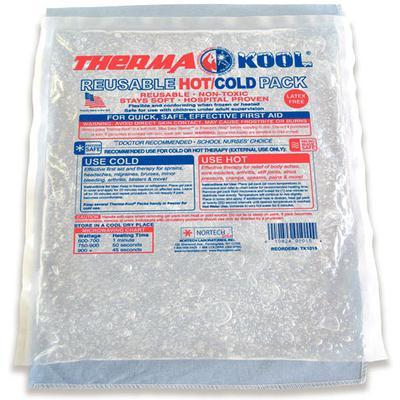 Therma-Kool