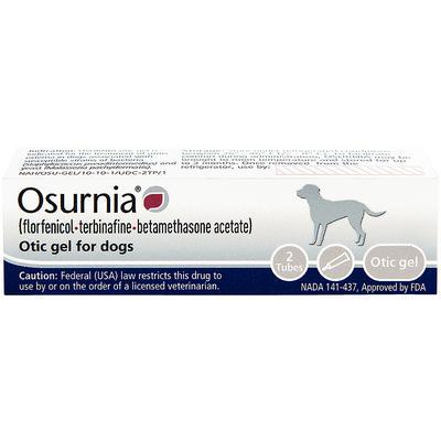 Osurnia®
