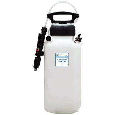 Pump Up Foamer Pro 3 Gallon