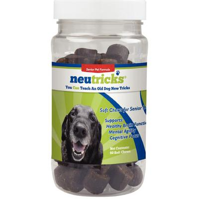 Neutricks® for Dogs