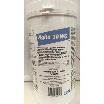Agita™ 10 WG
