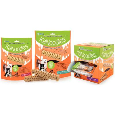 KaNoodles® Dental Chews