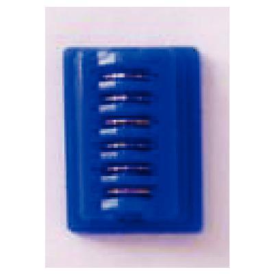 LigaClip® Extra Ligating Clips
