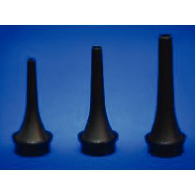 Disposable Otoscope Cones