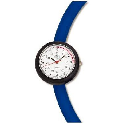 Analog Stethoscope Watch