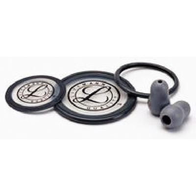 Littmann® Stethoscope Cardiology III™ Parts Kit