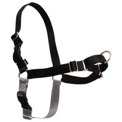 Easy Walk™ Harness
