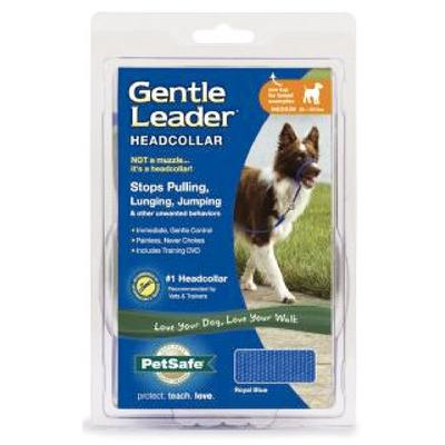 Gentle Leader® Headcollar