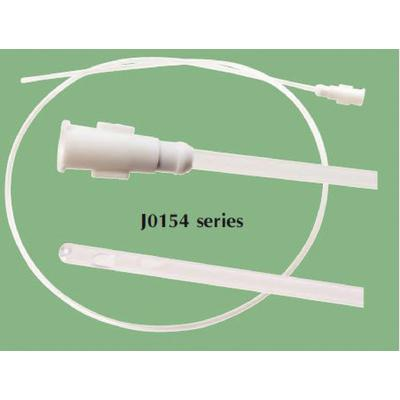 Canine Urinary Catheters