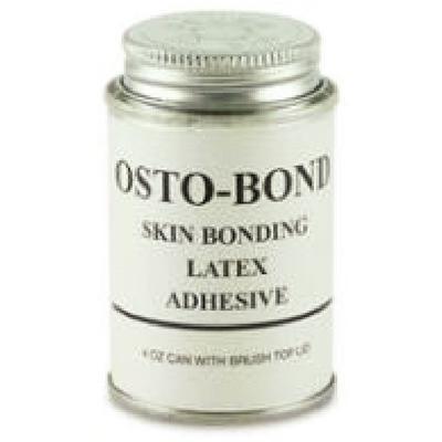 Skin Bond Cement