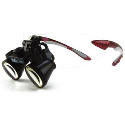 Miltex® Magnifying Loupes