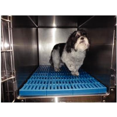 Paw Protector Cage Racks