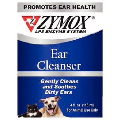 Zymox® Ear Cleanser