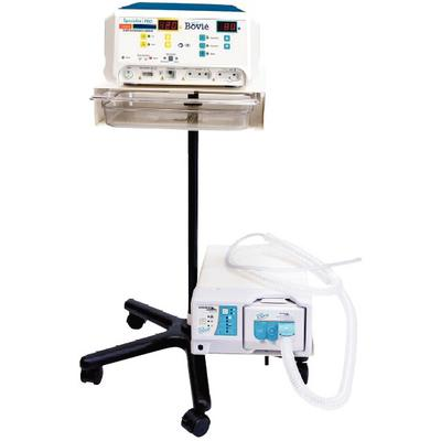 Bovie 1250S-VS Electrosurgical System with Smoke Evacuation