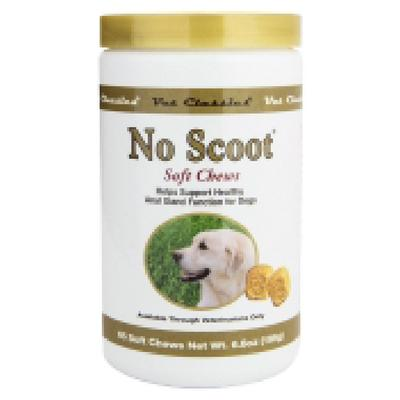 No Scoot™ Chews