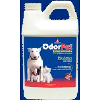 OdorPet® Concentrate