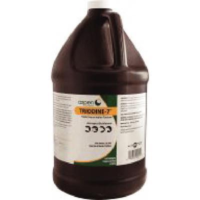 Triodine 7