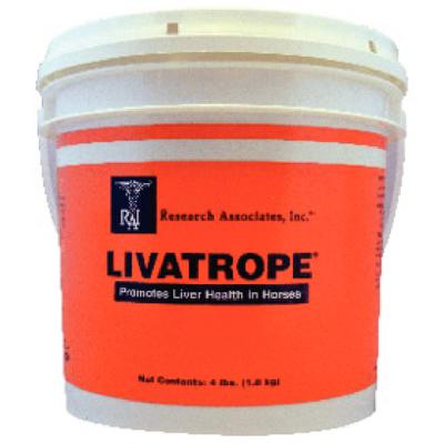 Livatrope®