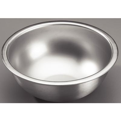 MIXING SOLUTION BOWL 7/8QT