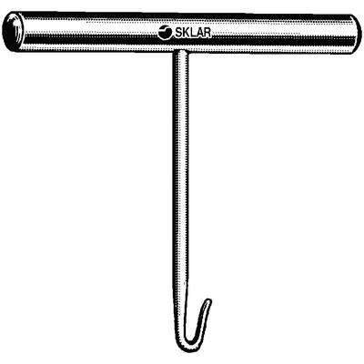 GIGLI WIRE HANDLES SOLID BAR PR