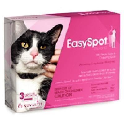 EasySpot™ Feline