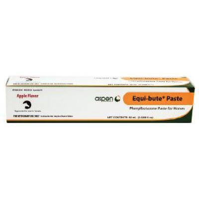 Equi-Bute® Paste