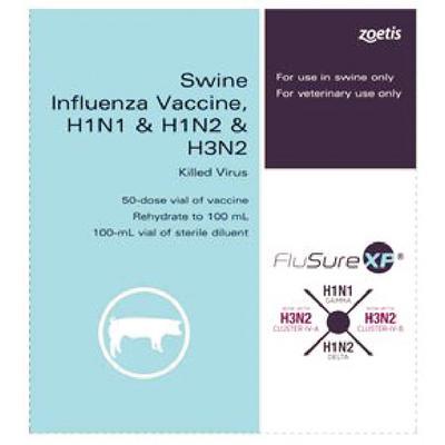 FluSure XP®