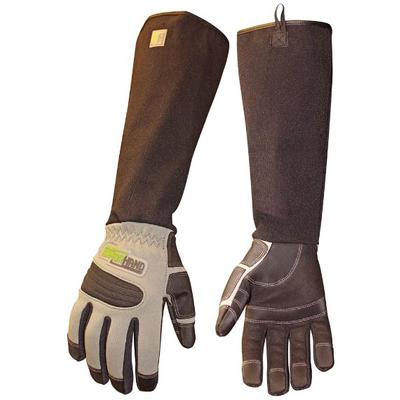 ArmOR Hand Animal Handling Gloves