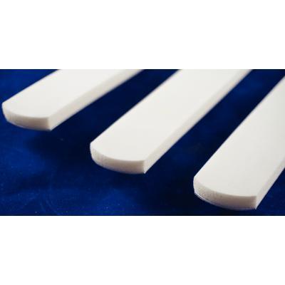 Comfort Foam Splint