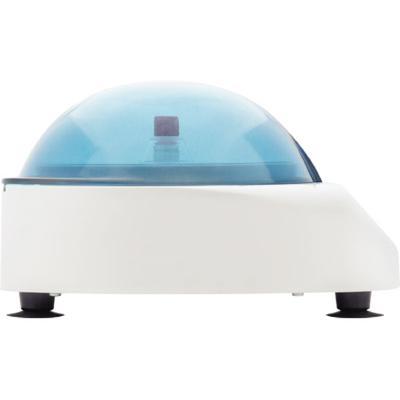 Zip IQ PCV Centrifuge