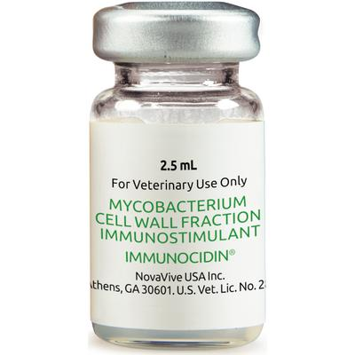 Immunocidin®