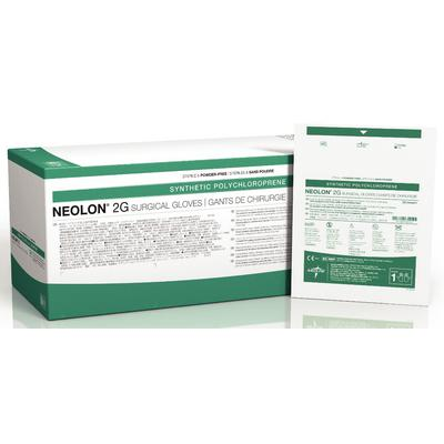 Neolon® 2G Surgical Gloves