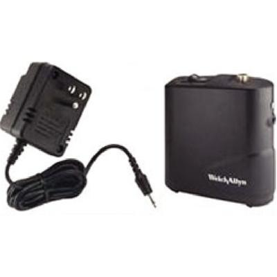 Welch Allyn Green Series™ Portable Power Pack
