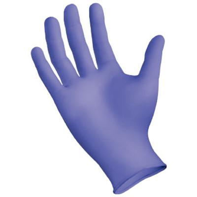 StarMed® Plus™ Nitrile Exam Gloves