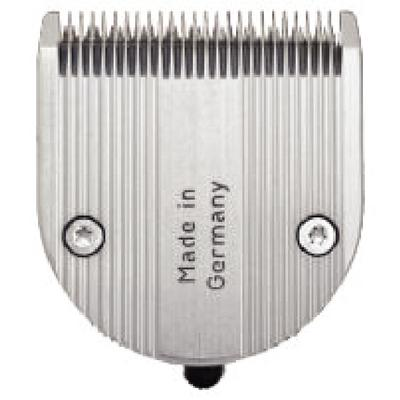 Wahl® 5-in- Blade Sets