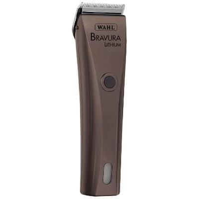 WAHL® Bravura LI+ Clipper