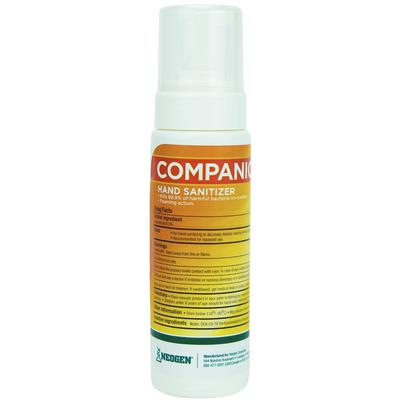 Companion Hand Sanitizer